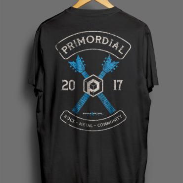 Primordial-Outlaw-Back_Mock_V2