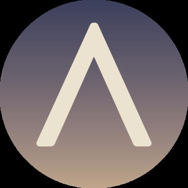 AlchemyEFT-logo-Roundell