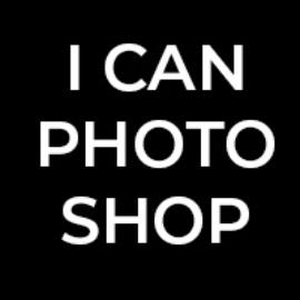 icanphotoshop